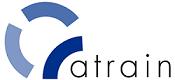 atrain GmbH