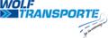 Wolf Transporte GmbH & Co.KG