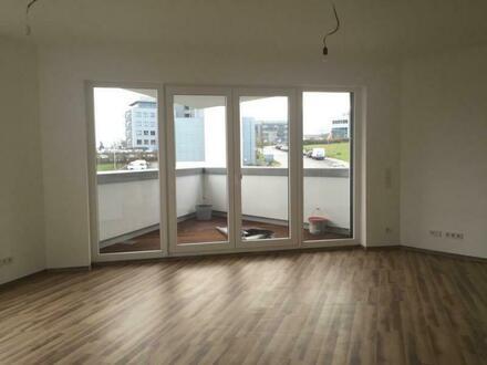 Moderne 4 Zimmer Loftwohnung bietet neuen Lebensraum in Idstein