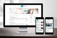 Display-Werbeformen Online und im Newsletter