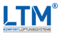 LTM GmbH