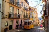 Immobilien in Portugal kaufen: Was Sie dabei beachten sollten