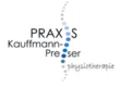 Praxis für Physiotherapie Ines Kauffmann-Preiser