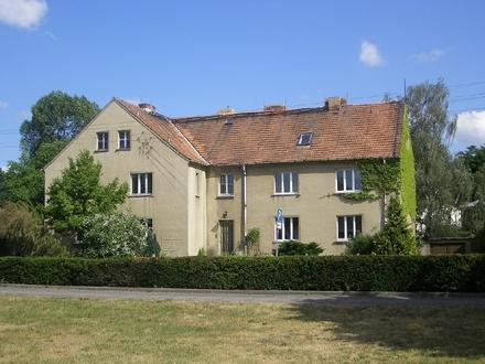 Schönborn ++ Immobilie mit Potential zum KAUF
