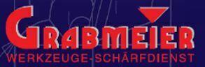 GRABMEIER GmbH