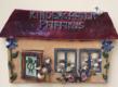 Evang.-Luth. Kindergarten Pfiffikus