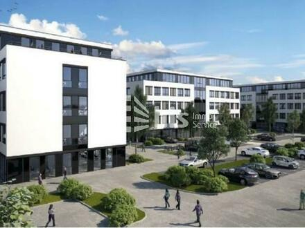Nürnberg Großreuth h. d. Veste    ab 270 m²    EUR 12,50