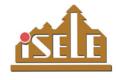 Isele Holztechnik GmbH