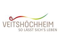 Gemeinde Veitshöchheim