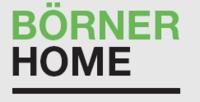 BÖRNER GmbH & CO