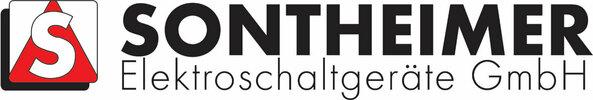 Sontheimer Elektroschaltgeräte GmbH