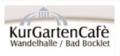 KurgartenCafé Bad Bocklet