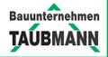 Taubmann Hoch- u. Tiefbau GmbH & Co.KG