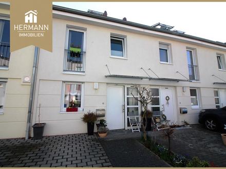RMH in ruhigem bevorzugten Neubaugebiet von Hanau Klein-Auheim
