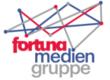 Fortuna Medien GmbH