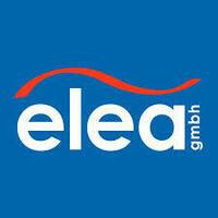 Elea GmbH