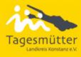 Tagesmütterverein Landkreis Konstanz e. V.