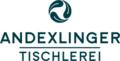 Tischlerei Andexlinger GmbH
