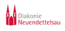 Diakonie Neuendettelsau Himmelkroner Heime
