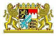 Vertretung des Freistaates Bayern beim Bund/Bayerische Staatskanzlei