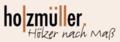 Holzmüller
