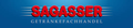 Sagasser-Vertriebs GmbH