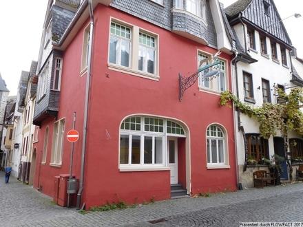 Charmantes Ladenlokal / Café / Restaurant / Büro