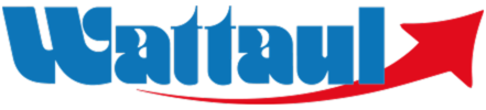 Anton Wattaul GmbH