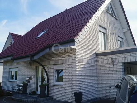 Gehobenes Wohnen in Halle Künsebeck