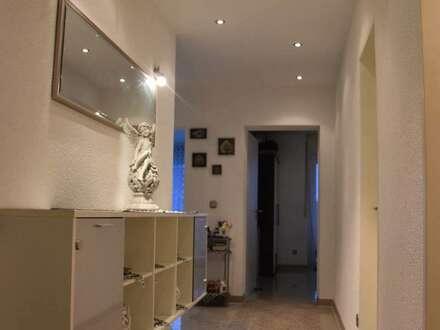 Deluxe Wohnung mit Hochwertiger Ausstattung