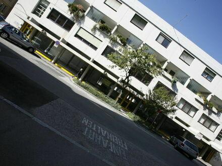 Klagenfurt zentral - 113 m² - Büro nächst ORF