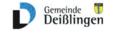 Gemeinde Deißlingen