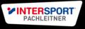 Intersport Pachleitner