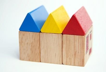 Wohn- und Geschäftshaus mit 1.181 qm Grund