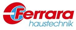 Ferrara Haustechnik GmbH & Co. KG