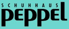 Schuhhaus Peppel GmbH