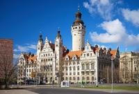 Der Immobilienmarkt der beliebten Messestadt Leipzig
