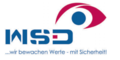 WSD-Werkschutzdienst Sicherheitsdienste Grether e. K.