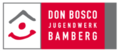 Don Bosco Jugendwerk