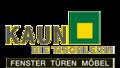 Kaun GmbH