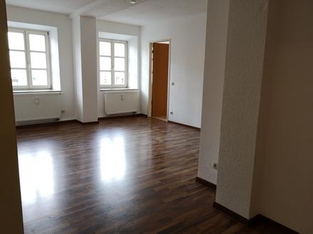 NEU: Seniorenwohnung Im Zentrum Pfarrkirchens