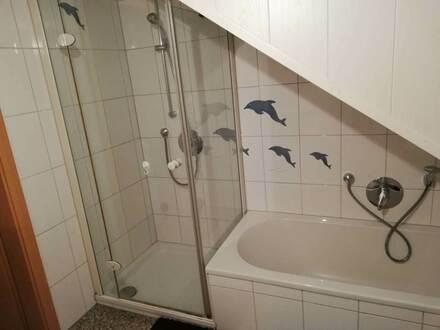 Gemmingen 4 Zimmer Wohnung