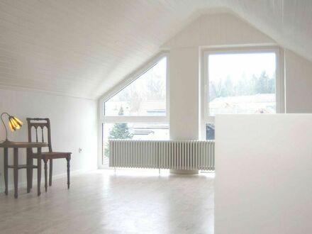 In Siegburg`s Bestlage nette Mieter für charmante 4 Zimmer-Maisonette-Wohnung gesucht