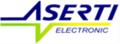 ASERTI Electronic GmbH