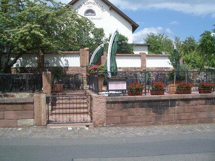 Pächter/-in gesucht für Weinrestaurant in St.Martin