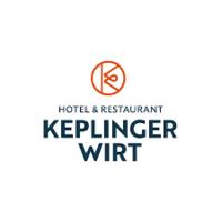 Hotel-Restaurant Keplinger Wirt GmbH