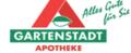 GARTENSTADT APOTHEKE Bamberg