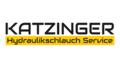 KHS GmbH - Katzinger Hydraulik-Schlauch Service