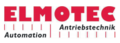 ELMOTEC Antriebstechnik - Automation