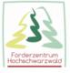 Hebelschule Förderzentrum Hochschwarzwald